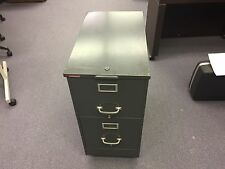 price of 1 Drawer Filing Cabinets Travelbon.us