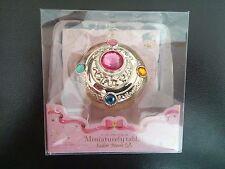 Bandai Sailor Moon Miniaturely Miniature Tablet Vol.2, Brooch
