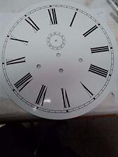 Kienninger Grandfather clock dial