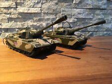Corgi Toys CENTURION MK III
