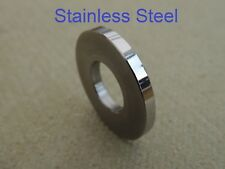 83-2690,TRIUMPH T140,TR7 OIF MODELS,SWINGARM DISTANCE SPACER R/H,STAINLESS STEEL