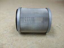PARTS UNLIMITED OIL FILTER YAMAHA 1995-2005 WOLVERINE YFM350FH YFM 350 FH 350FH