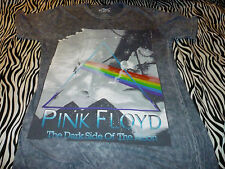 Pink Floyd Shirt ( Used Size L ) Good Condition!