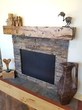 "Custom Mantel Builder 50 Styles Use : ""Contact Seller Button"" With Your Ideas!"