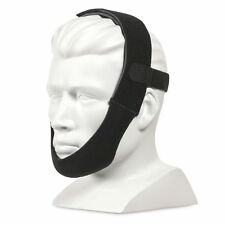 Respironics Premium Chinstrap For CPAP/BiPAP Therapy