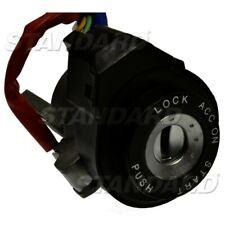 Ignition Lock Cylinder Standard US-621L fits 07-12 Kia Sedona