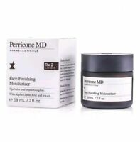 NEW Perricone MD Moisturisers Face Finishing Moisturizer 59ml / 2 fl.oz.
