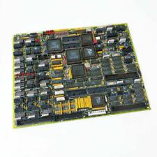 used GE I/O TC2000 Analog Board DS200TCCBG3BED