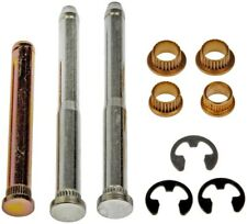 Door Hinge Pin & Bushing Kit-and Bushing Kit - Carded Dorman 38403