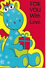 Various Cute / Juvenile Boy Birthday Cards  - NEW