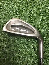 Regency Custom Made 8 Iron