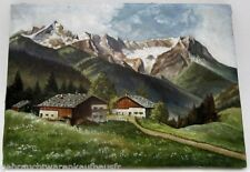 Öl-Malerei künstlerische Klassizismus-Leinwand