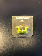 Shure N35SQ ORIGINAL Replacement Stylus