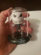 Disney The Nightmare before Christmas Mini Domez Grinning Jack