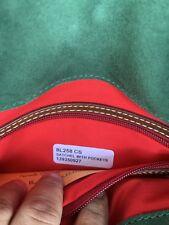 dooney bourke handbags florentine leather satchel
