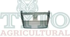 More details for new holland ts100, ts110, ts115 tractor front grille