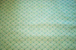"""""""Fretwork"""" fabric by Sanderson, blind/upholstery use, by the metre, see listing"""
