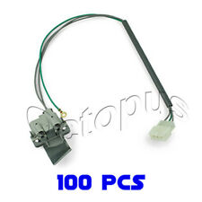 Washing Machine Lid Switch 3949238 Fits Whirlpool Kenmore WP3949238 100 Pack