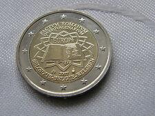 Euro-Gedenkmünzen aus Belgien mit Architektur-Motiv