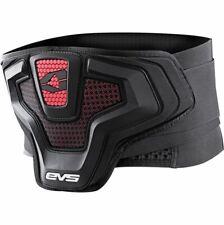 EVS Nierengurt BB1 Motocross Enduro Supermoto Motorrad Kidney Belt schwarz Quad