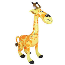 36in Inflatable Giraffe