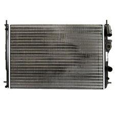 Renault Scenic Megane 1.4-2.0 EIS Car Engine Cooling Radiator Rad OE Quality