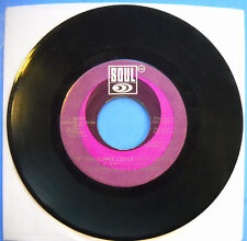 Gladys Knight HELP ME MAKE IT THROUGH THE NIGHT / IF YOU GONNA LEAVE Soul 45rpm