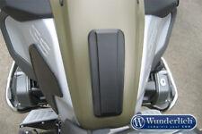 Wunderlich Tank pad set BMW R1200 GS LC Adv