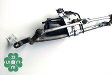 Tergicristallo bracci motorino lancia y 1996 - 2003