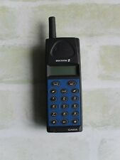 ERICSSON GA 628 - N173 - VINTAGE RARE MOBILE PHONE - NOT TESTED
