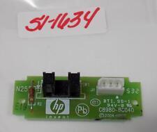 CIRCUIT BOARD BTI.SSI 94V-0 C8980-80040