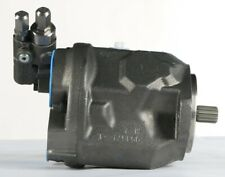 New AA10VO28DR/31R-PSC61N00 Rexroth Hydraulic Axial Piston Pump R910912013
