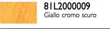 GIALLO CROMO SCURO Ly R Polycolor Matita colorata