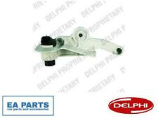 SENSOR, CRANKSHAFT PULSE FOR CITROËN PEUGEOT RENAULT DELPHI SS10748-12B1