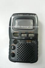 YAESU,VX-2R Front Cover Assy(Original) RA0518000(14)Vertex standard,horizon,vx2r