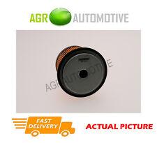 Diesel Kraftstofffilter 48100018 für Fiat Scudo 1.9 90 BHP 1997-00