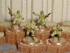Airborne Elite - Heroscape - Rise of the Valkyrie - Free Shipping Available