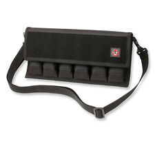 Orca Tactical Single and Double Stack Pistol Handgun Ammunition Magazine Pouch