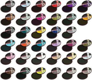 Crafters Companion - Spectrum Noir - Inkpad Harmony Opaque Pigment