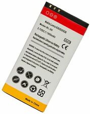 1950mah Replacement Li-ion Battery For Nokia Lumia 630 635 638 BL-5H BL5H