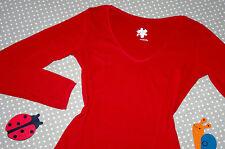✿❀ Haut top t-shirt 100% Coton femme ✿❀ CAMAÏEU ✿❀ Taille 1 36/38
