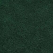 Dark Green Marine Seating/Upholstery Vinyl like Naugahyde 5 Yds