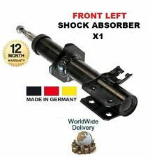 FOR SUZUKI ALTO MK III 1.0 1994-2002 NEW FRONT LEFT SHOCK ABSORBER SHOCKER