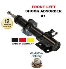 FOR SUZUKI ALTO MK III 1.0 1994-2002 NEW FRONT LEFT SHOCK ABSORBER SHOCKER
