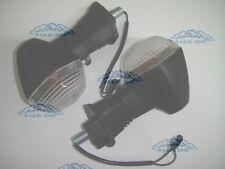 Coppia Frecce anteriore Dx/sx Suzuki DL V -strom 1000 anno dal 2009 Vc9784