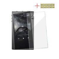 Tempered Glass Screen Protector Film For IRIVER Astell&Kern A&norma SR15