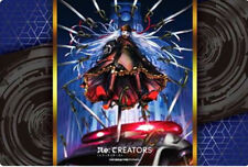 Re:Creators Altair Card Game Character Rubber Play Mat Collection Vol.94 Anime