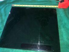 Used 2006-2014 Honda Ridgeline sliding rear window back glass Oem power