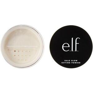 e.l.f. Halo Glow Setting Powder