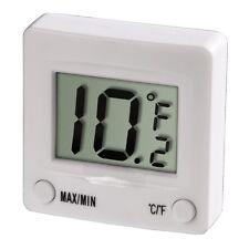 Digital Fridge or Freezer  Electronic LCD Thermometer